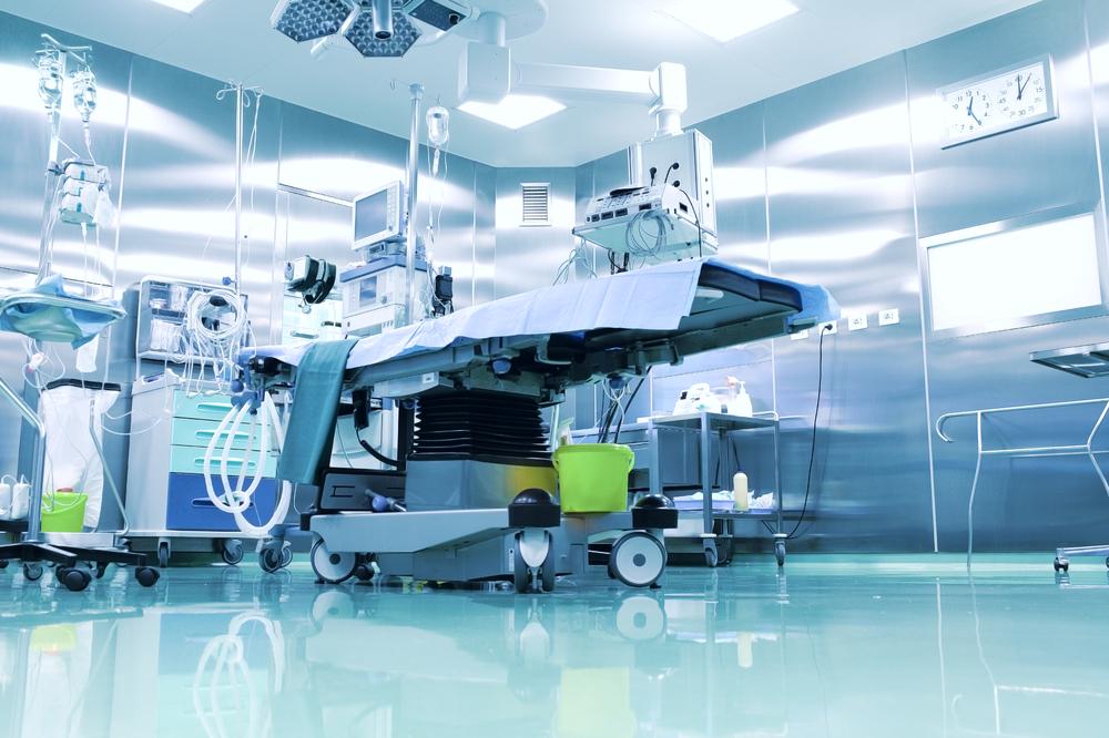 healthcare consulting San Antonio