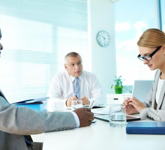 Medical Practice Management, Employee Termination, Protecting Medical Practice, Protecting Practice,