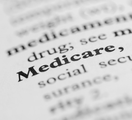 The Medicare 60 day overpayment rule now in effect