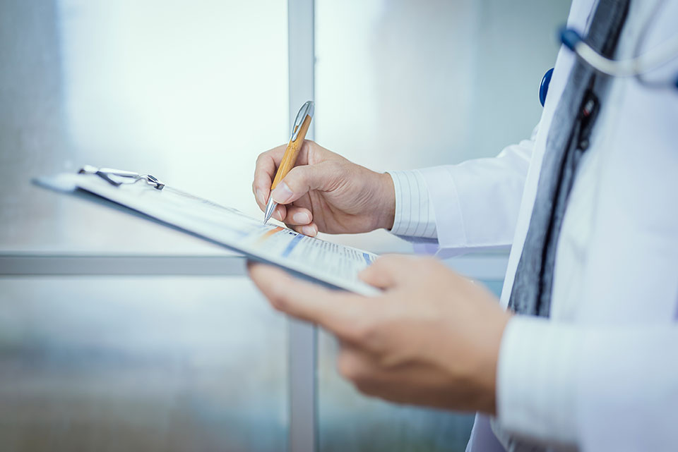 Are you ready for macra changes