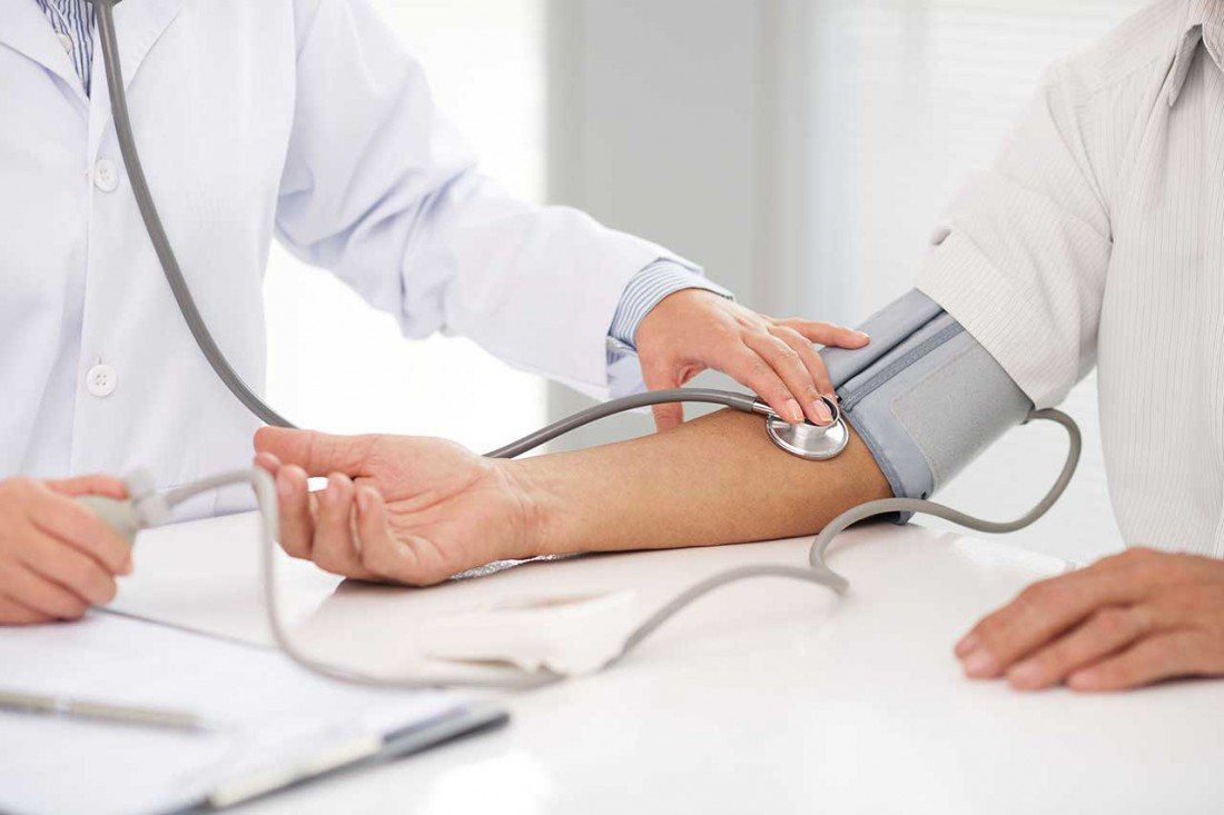 Billing for additional complaints during the preventative examination