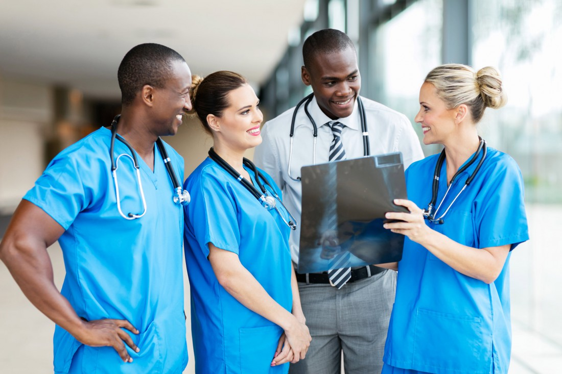 measuring your medical practice's success
