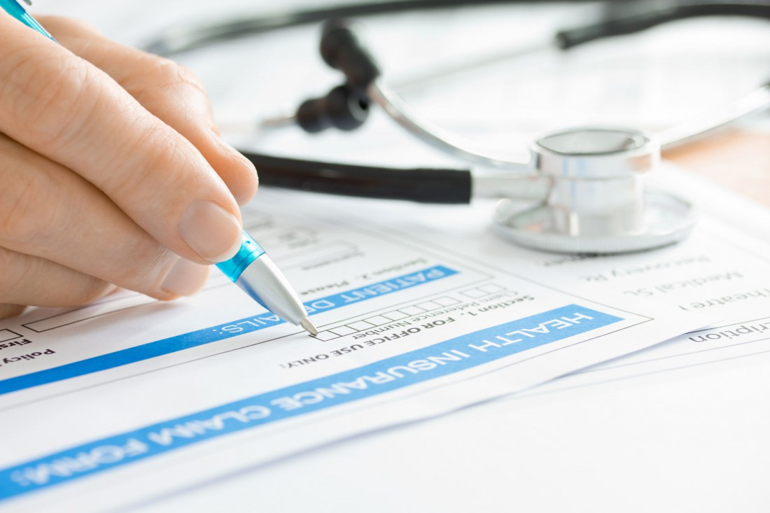 Complying with your medical billing compliance plan