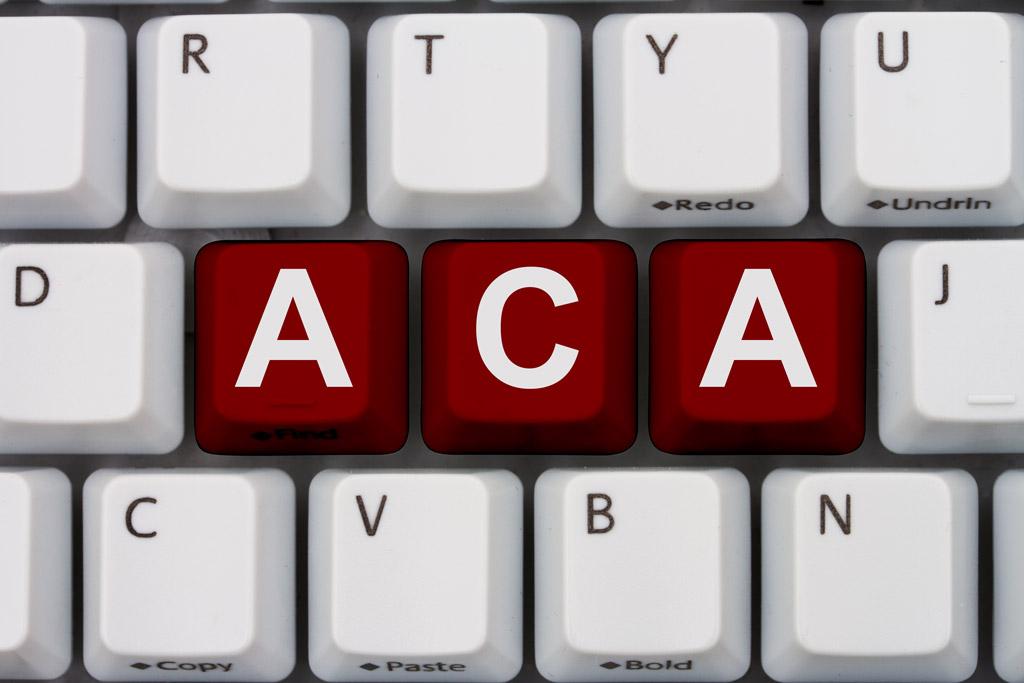 keyboard-aca