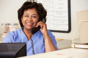 concordis-nurse-on-phone